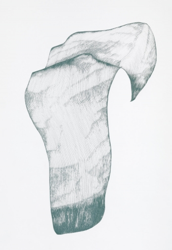 Form_11/08