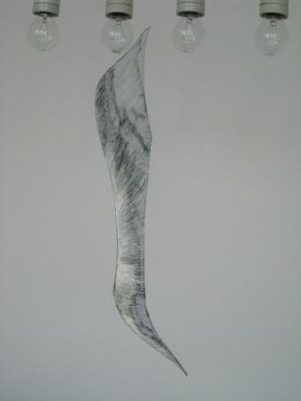 Fragment_1/10
