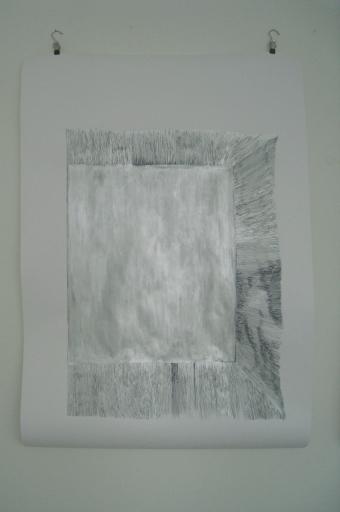 Fragment_2/10