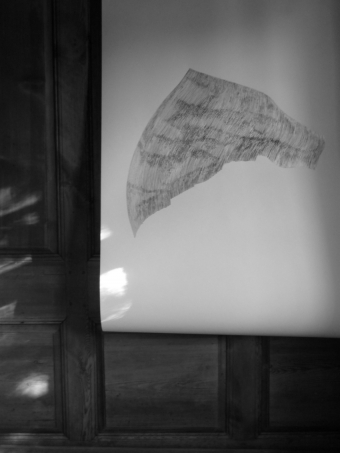 Fragment_4/10