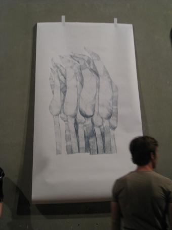 Gras_14/08