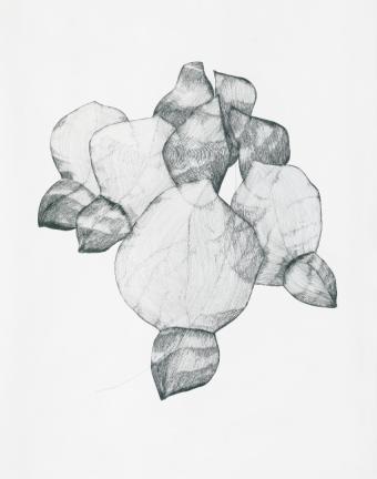 Klee_2011